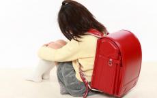 أسباب خوف الأطفال من الذهاب للمدرسة