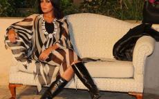 بعد الطلاق.. رانيا يوسف تدخل