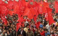 الشعبية: اقتحام الأقصى محاولة لحرف الصراع من سياسي وجودي إلى ديني يخدم مخططات الاحتلال