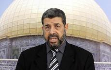 النائب أبو حلبية: يدين قرار الليكود الصهيوني بضم الضفة والقدس ويدعو لمواجهته قانونياً ورسمياً