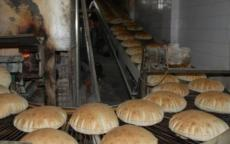 في غزة:3 آلاف مواطن بينهم جامعيون وماجستير يتقدمون لوظيفة عامل في مخبز