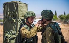 غزة وإيران أبرزهما : 5 أحداث متفجرة تنتظر اسرائيل في شهر مايو الحالي