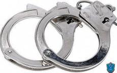 الشرطة تكشف ملابسات حرق جنائي لمركبتين وتلقي القبض على المشتبه بهم في طولكرم