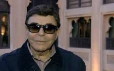 سمير صبري يفجر مفاجأة عن بدايات تامر حسني... والدته ألحت وأنا