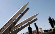 وزير الدفاع الإيراني: قدارتنا الصاروخية غير قابلة للتفاوض