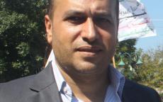 الجبهة العربية الفلسطينية تستنكر قرار الاحتلال بهدم الخان الأحمر