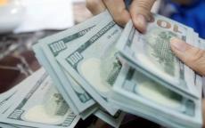 اسعار العملات اليوم الاحد