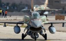 ماذا يعني سقوط مقاتلة من الجيل الرابع بمضادات أرضية صنعت قبل 50 عاماً؟ موقع أميركي: هذه الواقعة ضربة كبيرة لسمعة الطيران الإسرائيلي