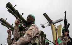مصادر إسرائيلية: مخطط مصري للمصالحة بين حماس وفتح يتضمن الجناح العسكري