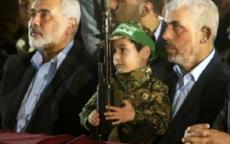 موقع عبري: يجب التوصل إلى تسوية مع حماس قبل أن نجد أنفسنا داخل القطاع