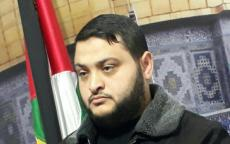 حركة المجاهدين: خطاب رئيس السلطة استجدائي وهزيل ولا يرتقي لتضحيات شعبنا الفلسطيني.
