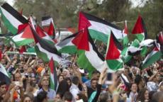 يرفع عددهم لـ168: شهيد متأثراً بجراحه جنوب قطاع غزة