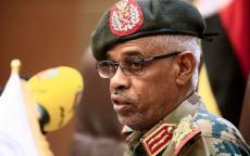 ابرز عناوين صحف السودان السياسية اليوم الاحد 14 أبريل 2019 - صحف السودان اليوم