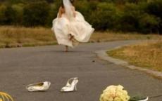 سعودي يُصدم في الصباحية بعد زواجه من مصرية قاصر