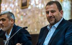 صحيفة: حماس غير راضية عن عروض التهدئة وغموض حول المصالحة