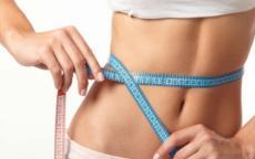 احرقي الدهون بسرعة لا تتوقعينها بـ 3 مكونات من مطبخك