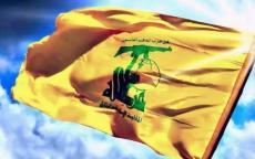 إسرائيل تقر بقوّة حزب الله البريّة لاحتلال مناطق بالجليل