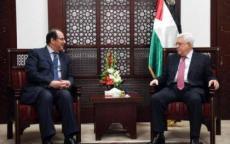 صحيفة: حماس ستسلم غزة إلى السلطة خلال (مهلة قصيرة)