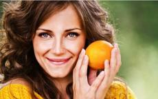 فيتامين الجمال.. تعرّفي الى مصادره وفوائده!
