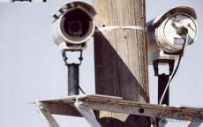 الاحتلال ينفذ أعمالا تمهيدية لتركيب كاميرات مراقبة جنوب الأقصى
