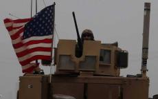 مسؤول عسكري أميركي ينفي سحب جنود من سوريا