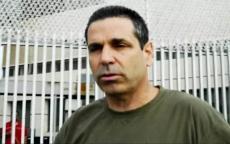 الشاباك يعتقل وزير اسرائيلي يعمل جاسوساً للاستخبارات الايرانية