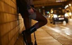 شبكة دعارة الأغلى في لبنان.. 1500 دولار عن كل 60 دقيقة