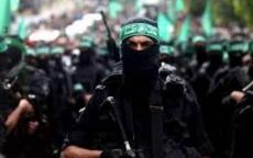 معاريف: اسرائيل تدفع حماس الى الزاوية وردها على تدمير النفق سيقود لتصعيد يخرج عن السيطرة