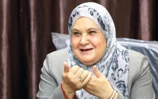 وزارة شؤون المرأة تناقش مسودة دليل اجراءات العنف ضد النساء قبل تطبيقه في كافة محافظات الوطن