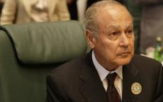 مسؤول مصري ينفي تسليم أبو الغيط نتائج مباحثات وفد حماس بالقاهرة بشأن المصالحة
