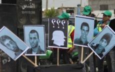 مكتب نتنياهو يكشف عن مفاوضات مع حماس لإتمام صفقة تبادل