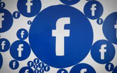 الأفضل بالنسبة إليك إلغاء حساب الفيسبوك أم استمراره؟!