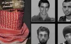 صحيفة: تدخل نرويجي لاتمام صفقة تبادل الاسرى وليونة في موقف حركة حماس