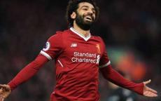محمد صلاح ينضم إلى ريال مدريد قريبا