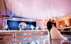 كيف تختارين اغاني عرس مميزة لحفل زفافك؟