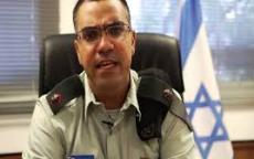 اسرائيل تزعم اعتقال خلية من حماس خططت لاختطاف واغتيال اذرعي وغليك