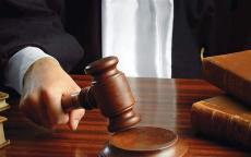 قاضٍ يبرىء متهمة بالإتجار الجنسي: الرب أبلغني أنها بريئة