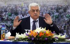 منصور: حراك دبلوماسي للحصول على العضوية الكاملة لفلسطين في الأمم المتحدة.