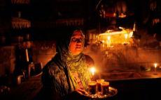 أزمة الكهرباء ستتفاقم منتصف الليلة في غزة