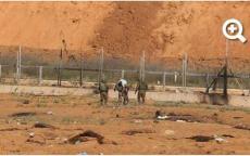 فيديو: تفاصيل صادمة.. عائلة الجريح آدم سالم تتهم إسرائيل بسرقة أجزاء من جسد ابنها