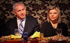 بطريقة غير عادية.. التحقيق مع نتنياهو وزوجته يوم الجمعة وبشكل منفصل