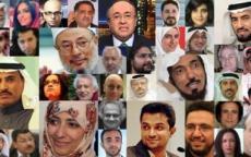 معهد سويسري: هؤلاء قادة الرأي المؤثِّرين على الانترنت عربياً.. وتقدُّم خليجي وشبابي
