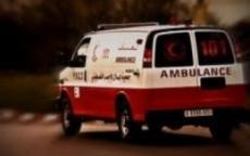 وفاة مواطن من حلحول متأثرا بإصابته بحادث سير الأسبوع الماضي