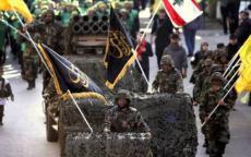 إسرائيل تحذر من حرب استباقية يخوضها حزب الله