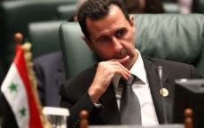 بعد قطيعة لسنوات.. هل سيحضر بشار الأسد القمة العربية بتونس؟