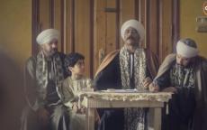 محمد رمضان متهم بسرقة أغنية