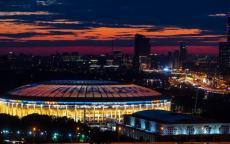 14 زعيماً يحضرون نهائي كأس العالم بموسكو.. من هم؟