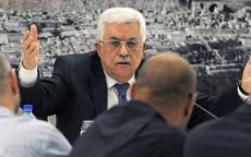صحيفة : هكذا أحبط الرئيس عباس اتفاق التهدئة بين حماس و إسرائيل