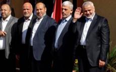 صحيفة تكشف: حماس توافق على تفاوض شبه مباشر للتهدئة المؤقتة