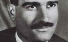 من هو الجاسوس الإسرائيلي إيلي كوهين الذي استعاد الموساد ساعته من سوريا؟